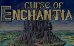Curse of Enchantia snapshot 01